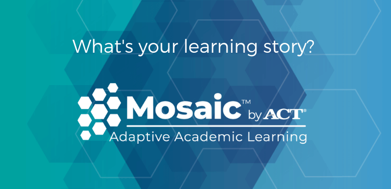 ScootPad: Delivering adaptive, mastery-based learning at scale.